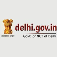 Government of Delhi 2021 Jobs Recruitment Notification of Director and More Posts