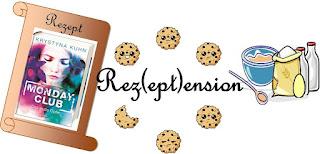 http://nusscookies-buecherliebe.blogspot.de/2015/09/rezeptension-monday-club-01-das-erste.html