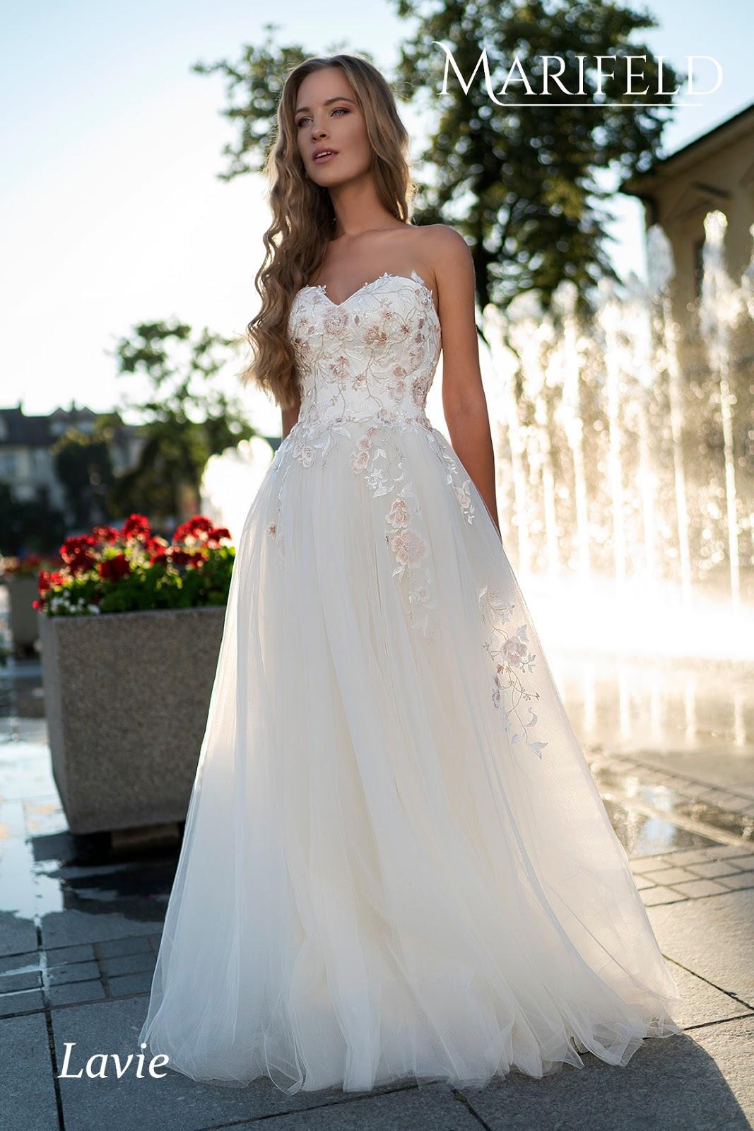 Salon Sukien ślubnych ślubny Zakątek W Limanowej Nowy Sącz Mszana