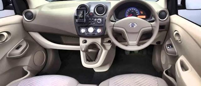 2018 Toyota Avanza Veloz Luxury