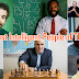 Top 10 All Time Most Intelligent People of The World with IQ Scores with only Woman:Photos