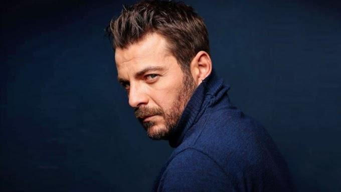 Γιώργος Αγγελόπουλος: ««Δεν ξέρω αν θα γίνει All Star Survivor»