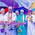 Oyetola Inaugurates Ife Grand Resort, Industrial Park