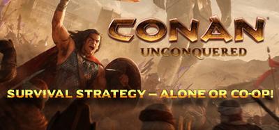 conan-unconquered-pc-cover
