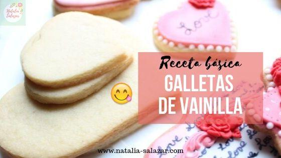 natalia salazar galletas pasteleria creativa