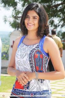 Tamil Actress Photo