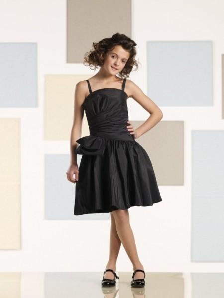 4abc05638 Ultima Moda y mucho mas  Moda para niñas  Vestidos de fiesta verano ...