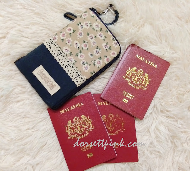 http://www.dorsettpink.com/2018/07/tips-travel-passport-hilang.html
