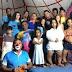 Babalú Circus faz apelo emocionante as autoridades após os espetáculos serem cancelados em virtude do Coronavírus