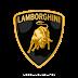 Lamborghini Logo Download Logos With High Accuracy