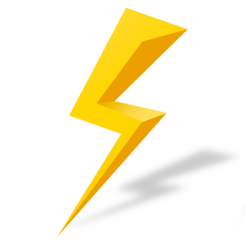 Yellow Booster APK icon