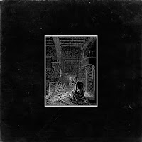 http://thesludgelord.blogspot.co.uk/2017/04/album-review-cowardice-without.html