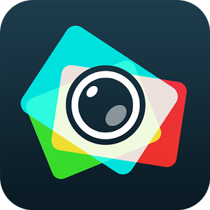 FotoRus-for-Android