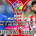Prediksi Getafe vs Atletico Madrid 17 Juli 2020 Pukul 02:00 WIB