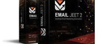 Run multiple email campaigns without expensive autoresponders that charge hefty monthly f Download Email Jeet Full cracked (working)