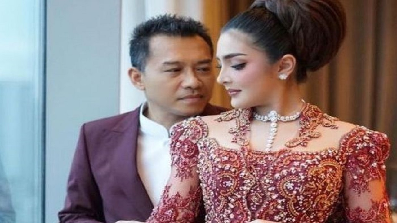 Anang Hermansyah Mendadak Dilarikan ke RS Gegara Kondisi Batu Ginjal, Ashanty Sebut Sang Suami Sudah Rasakan Sakit Sejak Maret: Memang Punya...