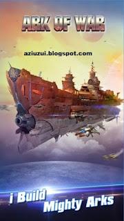 Ark of War apk Free Download Game