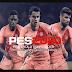 Download PES 2020 Jogress v4.1 PS4 Camera Update