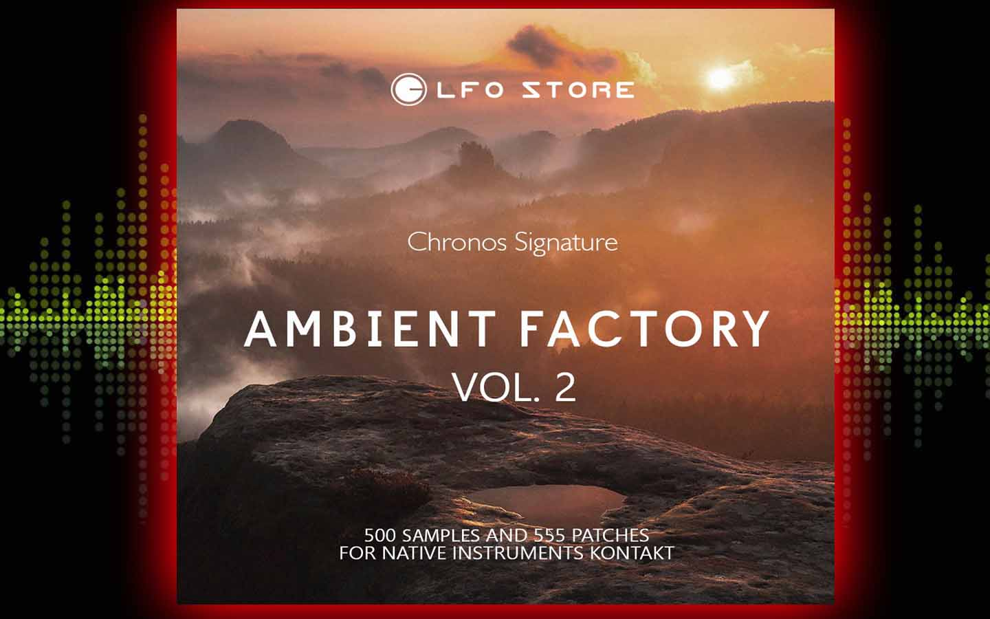 Ambient Factory