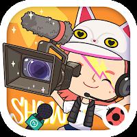 Miga Town: My TV Shows Mod Apk