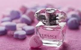 505490eca1f Mis on Versace