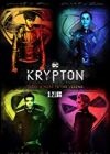 Krypton S01E10 The Phantom Zone Online Putlocker
