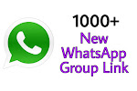 20+ LONDON WHATSAPP GROUP LINK - Tech To Blog