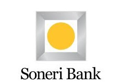 Latest Jobs in Soneri bank Limited May 2021