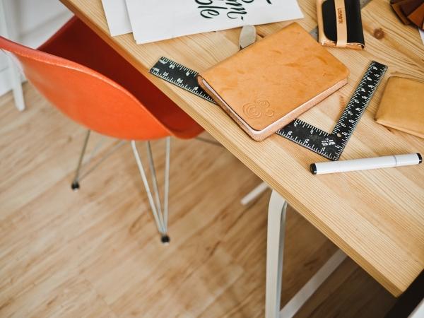 tavolo-arredo-legno-fai da te