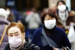 Waspada Sebelum Terjadi, Virus Jenis Baru Mirip SARS Mulai Menyebar