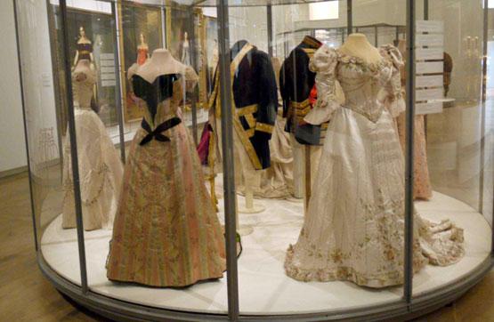 Informações sobre o Museu Hermitage em Amsterdã