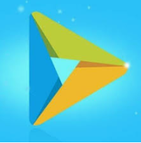 Download-You-tv-Player-Pro-APK