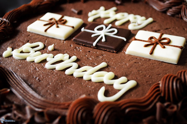 Beautiful happy birthday cak\ create a happy birthday cake with name happy birthday cake banner happy birthday cake beautiful happy birthday cake boy happy birthday cake brother happy birthday cake images happy birthday cake picture