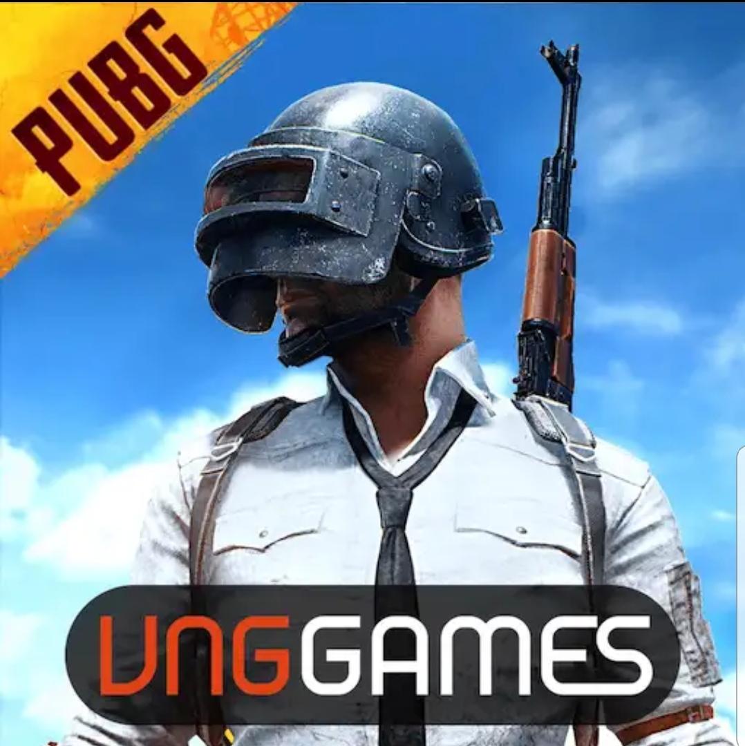 تحميل لعبة ببجي للكمبيوتر النسخة الفيتنامية