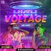 MIXTAPE: DJ Nightwayve Ft. Hypeman Mishel – High Voltage Mix
