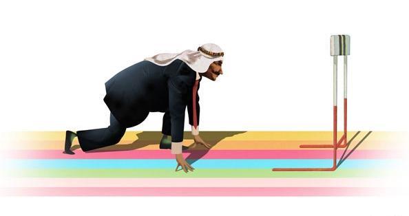 ما هي أسباب تأخر الأمة العربية؟