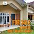 Jual Murah Rumah Second Cantik Halaman Luas di Komplek Griya Wisata Indah Jl Karya Wisata Ujung Medan Johor