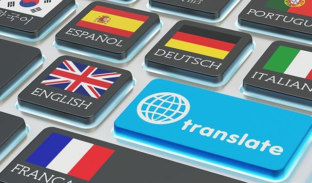 Situs Layanan Translate Inggris Indonesia Terbaik