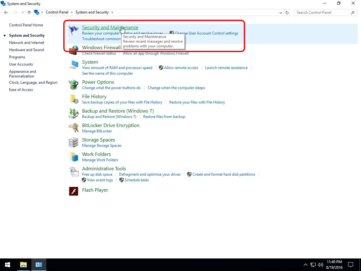 free avg antivirus windows 10