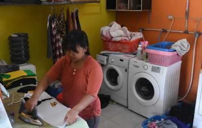 10 Jenis Usaha Rumahan Modal Kecil Yang Lagi Trend dan Menjanjika
