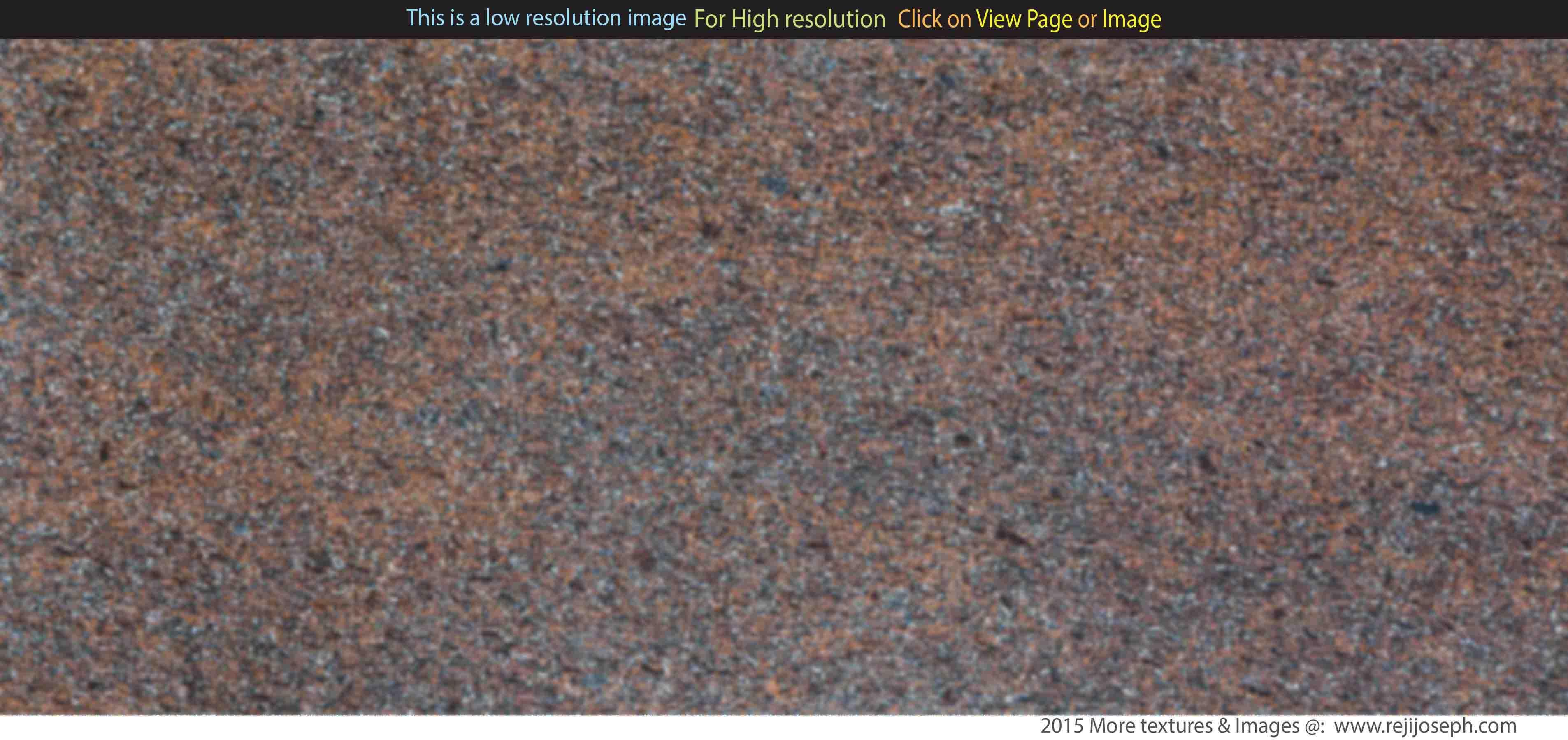 Marbles Granites Texture 00052