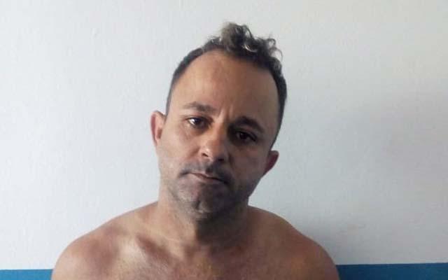 Homem é preso após confessar ter matado colega de trabalho por dívida na Bahia