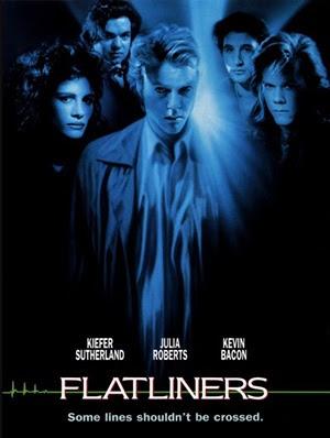 Rekomendasi Film Horor Terbaru flatliners
