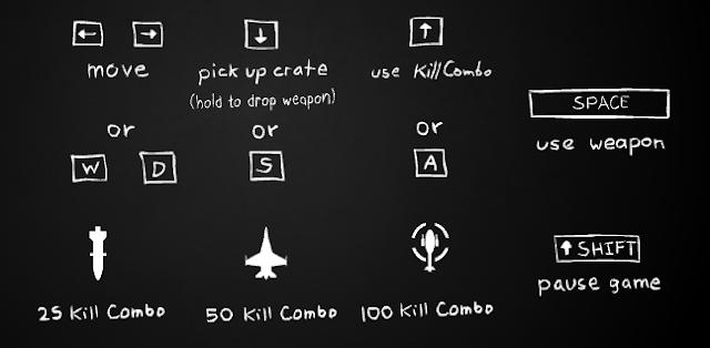 control-zombocalypse