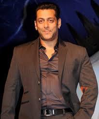 slaman khan celebrity pic