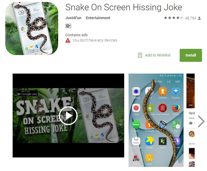 ketik #RAN dikomentar facebook muncul ular
