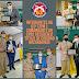 INTEGRANTES DA 63ª CIPM E COMANDANTE DO CPRS RECEBEM O TÍTULO DE CIDADÃO IBICARAÍENSE