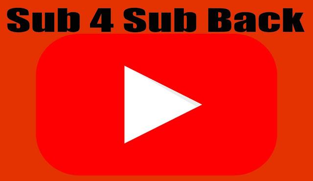 Youtube whatsapp group,