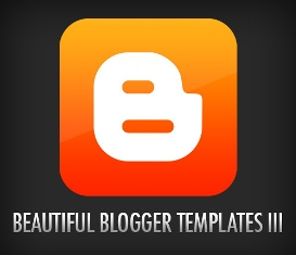 How to instal blogger template