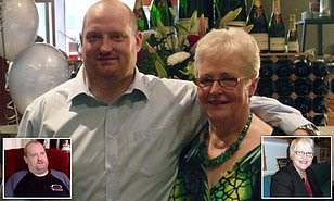 Man battling coronavirus wakes up after three weeks to realise he is the only one to have survived the virus in his family